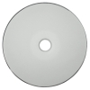 Диск CD-R  700Mb 52x, Printable, Bulk (100 шт.)