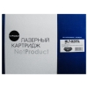 Картридж NetProduct Samsung ML-3310D/3310ND/3710D/3710ND/SCX-4833/5637 (MLT-D205L) 5000стр.