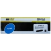 Картридж Hi-Black HP Color LaserJet Pro M176N/M177FW, синий (CF351A) 1000 стр.