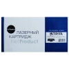 Картридж NetProduct Samsung ML-2950ND/2955ND/2955DW/SCX-4727/4728FD/4729FD (MLT-D103L) 2500 стр