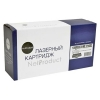 Картридж NetProduct Samsung ML-1210/1250/Xerox 3110 (ML1210D3) 2500 стр.