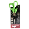 Ножницы 18 см Erich Krause Dynamic ЕК14869