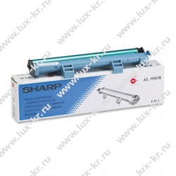 Drum Unit Sharp AL800/840/F880, AL80DR (o)