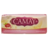 Camay т/мыло Creme and Strawberry 90г