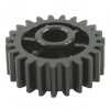 Шестерня печи №8 Samsung ML-1510/1710, SCX-4016/4216F (JC66-00396A) (o)